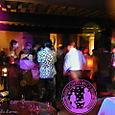 Salle_darmes_night_fever_800_r_ss