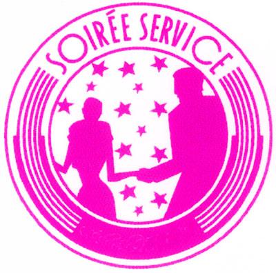 Logo 2004++rose400