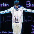 Justin Bieber by DJ.FaFadeParis mk3
