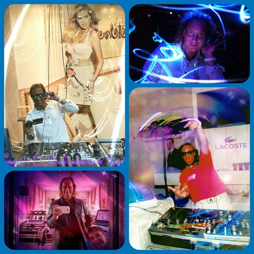 DJ FaFa de Paris hype 1024