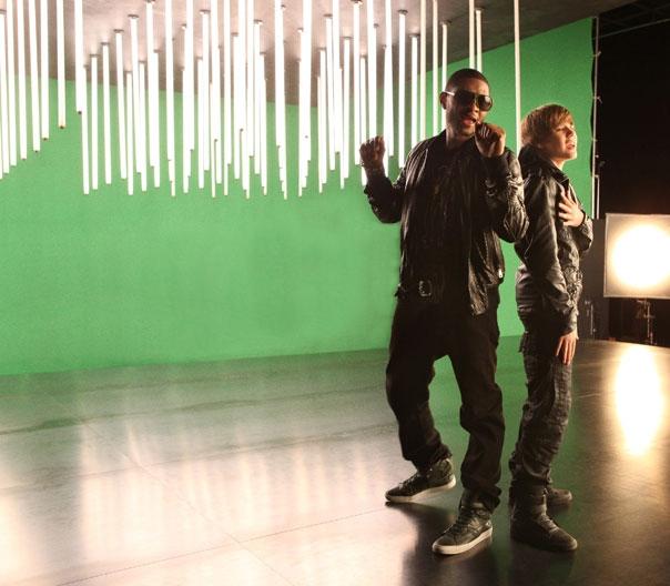 JB & Usher2 jpeg