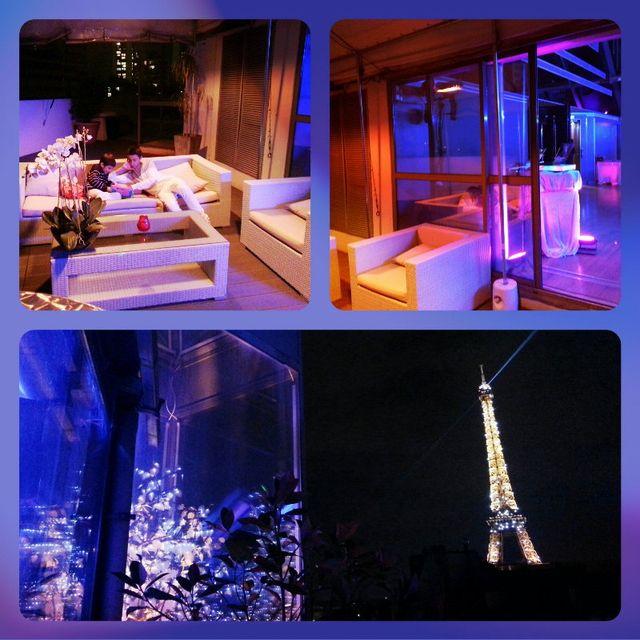 animation DJ Mariage Paris, soiree dansante,soirée anniversaire