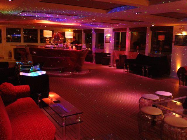 Disc Jockey mariage, DJ anniversaire, DJ pour mariage, DJ Paris, www.soiree-service.net