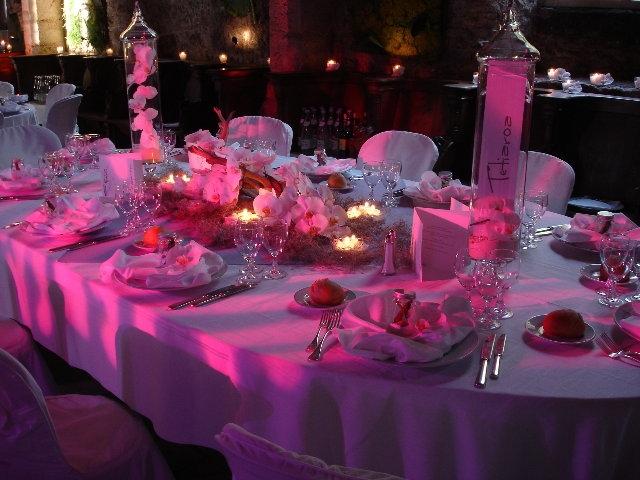 Disc jockey mariage, dj anniversaire, dj pour mariage, dj paris, www