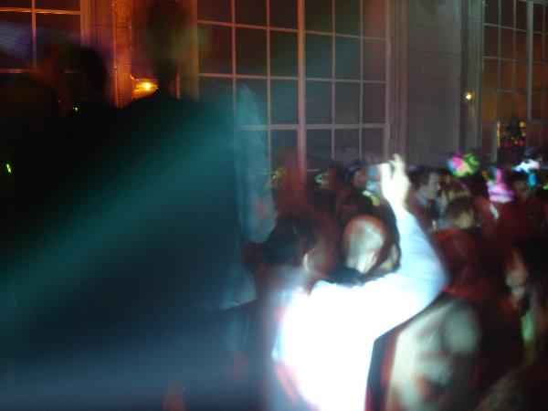 Dance_floor_2