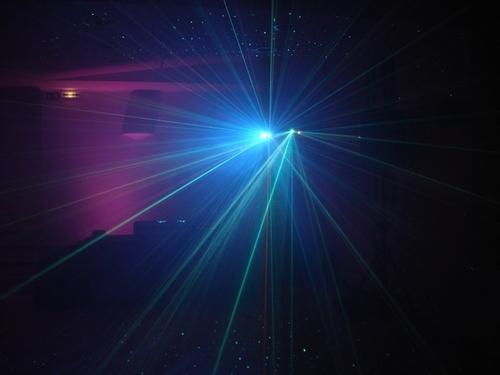 Laser lounge - DJ.FaFadeParis SOIREE SERVICE